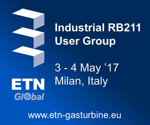 ETN Industrial RB211 User Group