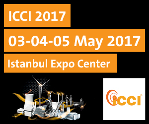 ICCI Conference 2017