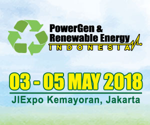 Powergen and Renewables 2018
