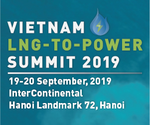 Vietnam LNG-to-Power Summit 2019