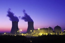 Nuclear Vogtle