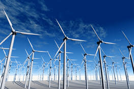 Wind Turbines Article